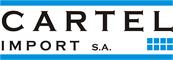 CARTEL IMPORT